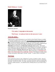 Dickinson.Emily.Lecture(1)(1).pdf