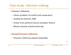 06-Iterated-Prisoner-Dilemma.pdf