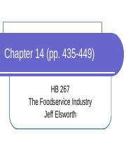 HB_267_foodservice_industry_segments_new