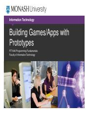 Lecture 10b Building Games-Apps with Prototypes.pdf