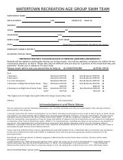 wrst_registration_form_2017-2018.doc