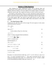 Chapter-4-Solution-of-State-Equations