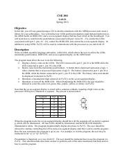 Microsoft Word - lab_4.pdf