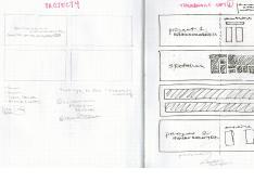 Booklet -1 copycopy pdf - Stephanie Mariscal BA Senior