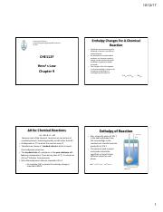Chapter 9 Slides Four per page.pdf