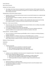 Business Studies_T3_Human Resources.docx