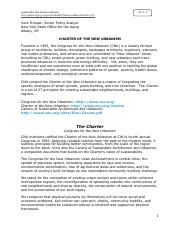 Charter of the New Urbanism.pdf