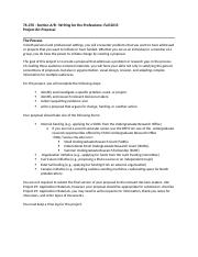 assign_project2(1) (3).docx