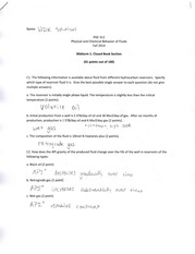 PGE312_Test1_ClosedBook_Solutions Fall 2014 (1)
