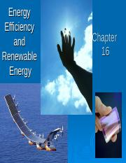 ch 16 sustainable energy1.ppt