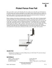 Vernier_Act16_picketfence.pdf