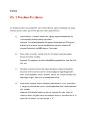 PSY 315 Ch. 1 Practice Problems.doc