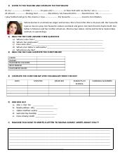 islcollective_worksheets_elementary_a1_high_school_reading_spelling_writing_reading_c_prep_para_el_e