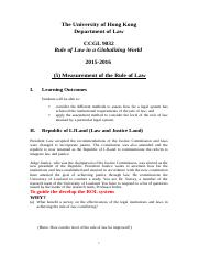05 Measurement of the Rule of Law.docx