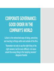 2016_CORPORATE_GOVERNANCE.pptx