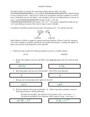 4a_Scientific Notation key.pdf