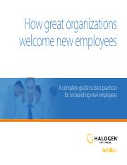 how-great-organizations-welcome-new-employees
