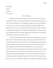 Peer Review Essay.docx