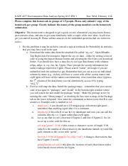 Data Analysis Spring 2015 HW 1.pdf