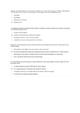 Myeconlab macroeconomics homework answers