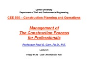 CEE_595__Lecture_5_2008_Engineering_Contracts