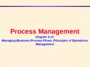 Process_Management