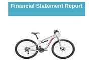finance_cyclermate