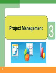 BA-360-6_Wk3_ Chp 3_Project Management_RSS1-.pptx