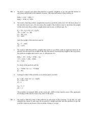 Question 1 Solutions.pdf