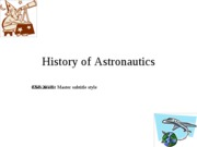 History_of_Astronautics