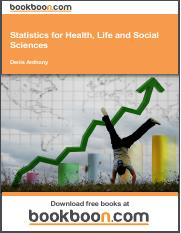 statistics-for-health-life-and-social-sciences.pdf