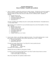 Bonus-InventoryManagement[2]