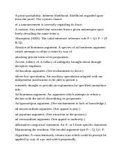 Theory and Problems of Logic (Notes) (24).docx