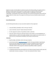 empirical_research-assignment.docx