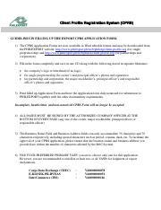 CPRS Guidelines in Filling Up Application Form.pdf
