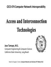 5_474-Ch12-14Interconnection_Technologies.pdf