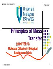 5. CHAPTER 5 MOLECULAR DIFFUSION IN BIOLOGICAL SOLUTIONS & GELS.pdf