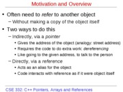 C++_pointers_and_references