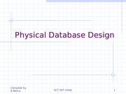 part_9_PhysicalDesign