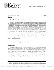 Aura Designing Strategy and Status in Saudia Arabia.pdf