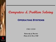 ENGI_1331H_Operating_Systems