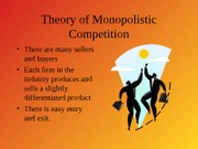 monopolistic_competition