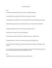 acc 308 homework questions.docx