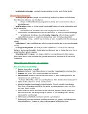Crime and Criminology Ch. 1.docx