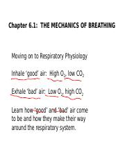 CHAPTER 6 1 THE MECHANICS OF BREATHING_RNP_rev_ANNOT.ppt