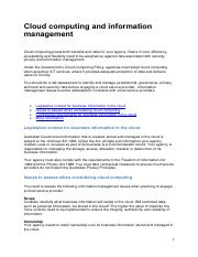 Cloud-computing-and-information-management_tcm16-85966.pdf