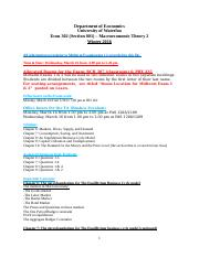 Syllabus,+Procedure++Sample+Questionnaire+for+Exam+2
