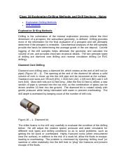 Class 16 Exploration Drilling Methods and Drill Sections.pdf