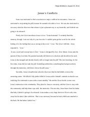 Paige Middleton- The Giver Essay.docx
