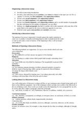 first draft running head animal testing animal testing  3 pages structure animal testing questions